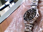 FOSSIL Gent's Wristwatch FS-2500